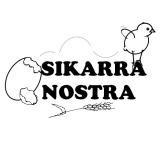SIKARRA NOSTRA
