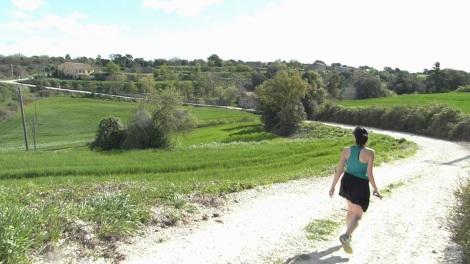 Video Caminada de la Marinada (9)